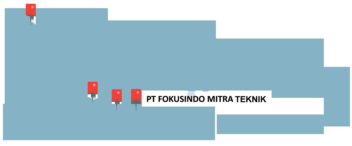 indonesiaaa